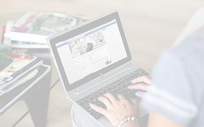 Wissen7 Tipps für Ihre Facebook Unternehmensseite