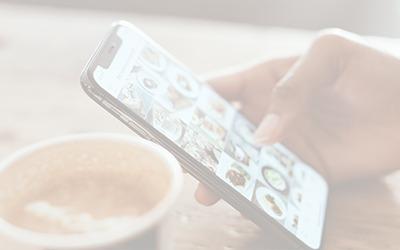 WissenPromoted Pins- Wieso sich Werbung auf Pinterest lohnt