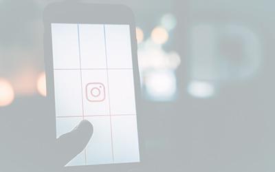 WissenIm Trend:Instagram Filter für mehr Reichweite