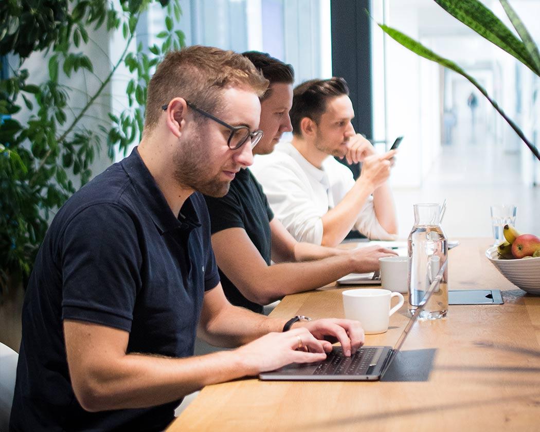 Online-Marketing-Beratung-Ulm-NPG-digital