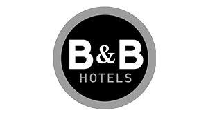 B&B Logo-Kampagnenkonzeption-NPG digital-Referenz