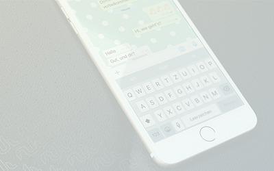 WissenSo nutzen Sie als Unternehmen Chatbots richtig