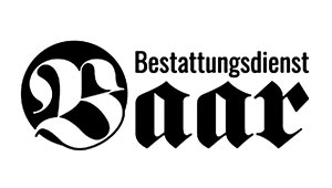 Bestattungsdienst Baar Logo-NPG digital-Referenz