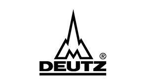 Deutz Logo-NPG digital-Referenz