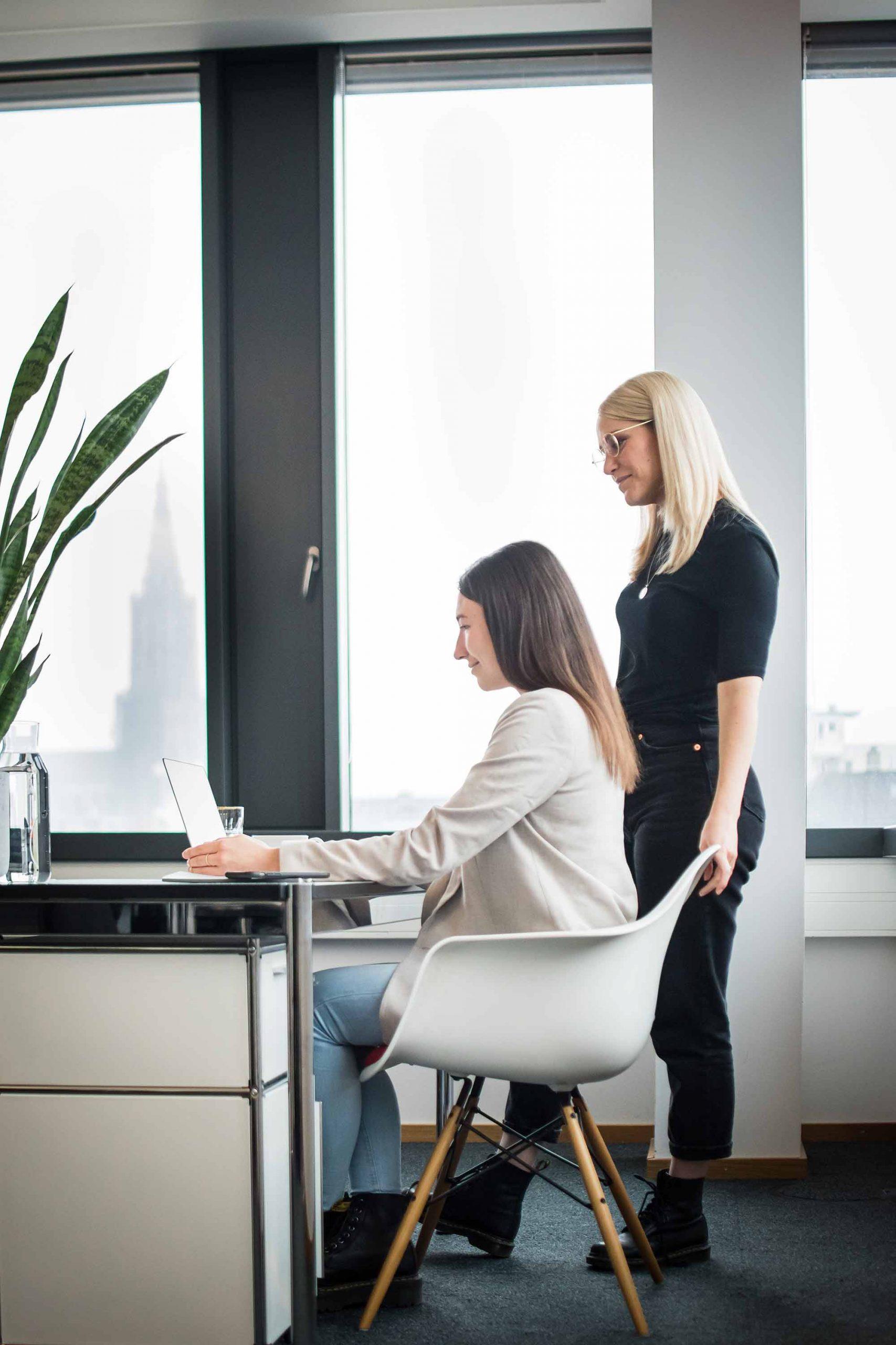 Karriere und Jobs Stellenausschreibungen bei NPG digital