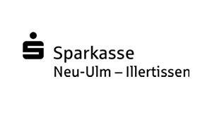 Sparkasse-Neu-Ulm-Illertissen Logo-NPG digital-Referenz