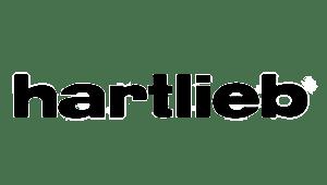 Hartlieb Logo-NPG digital-Referenz