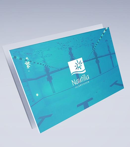 Nautilla Illertissen Video Produktion Referenz NPG digital