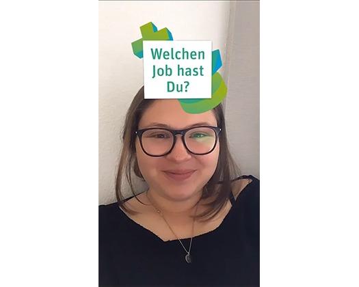 instagram Filter für mehr Reichweite  - NPG Digitale Ihre Werbeagentur aus Ulm