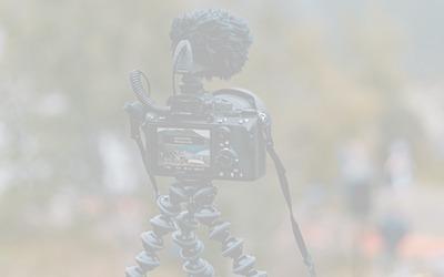 WissenVorteile von Videoübertragungen/Live-Streams für Unternehmen