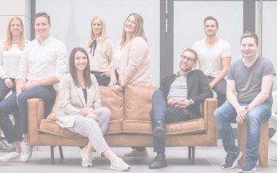 WissenOnline Marketing: Agentur oder eigenes Team