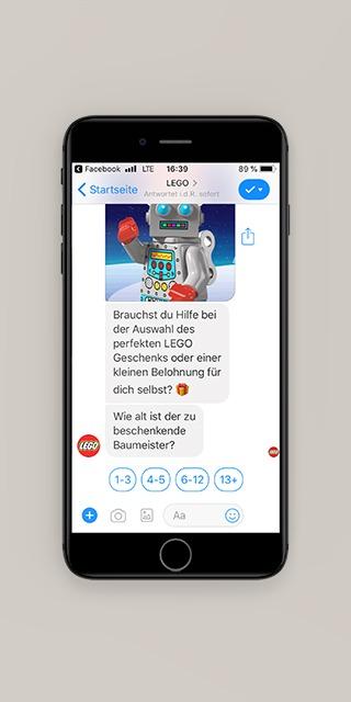 chatbots_auf_facebook-2
