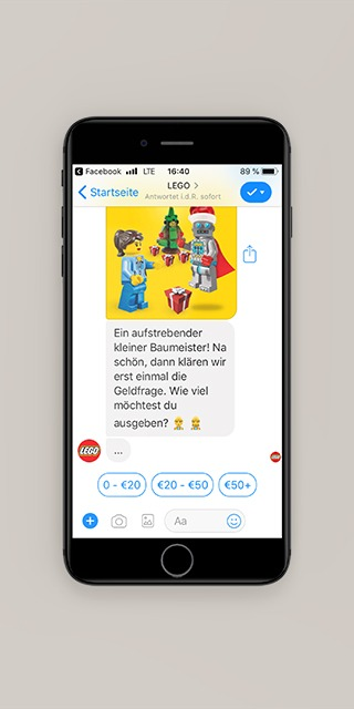 chatbots_auf_facebook-3